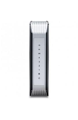 ROUTEUR sans fil DUAL BAND AC1900- N600 + AC1300