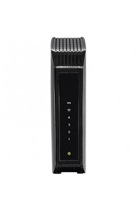 POINT ACCES N600 High Power Dual Band Wireless TRENDNET
