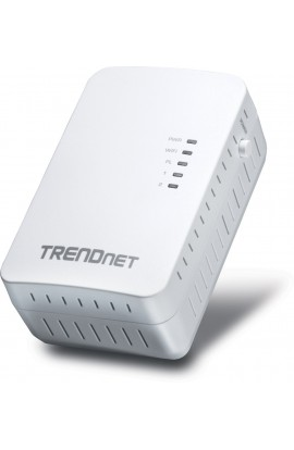 CPL TPL410AP Access Point 500Mbps