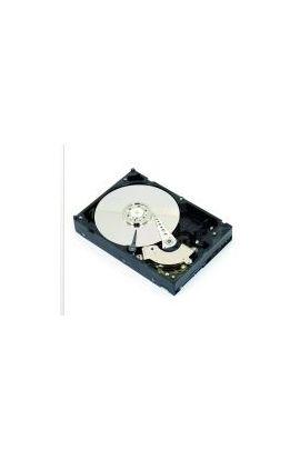 """HD Interne 3""""5 2TR - 7200 RPM / Sata III / 64 MB INTENSO"""