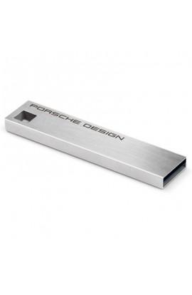 CLE USB LACIE 32GB USB3.0 Porsche Design P9210