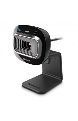 CAMERA MS LifeCam HD-3000 video Haute Definition