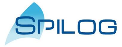 Logo-Spilog