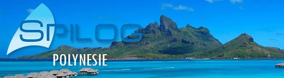 banners2-SPILOG-polynesie-002--300x300